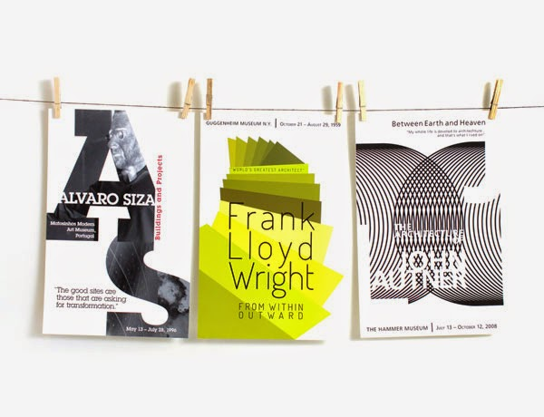 Stand Out with 15 Brochure Design Ideas - Jayce-o-Yesta