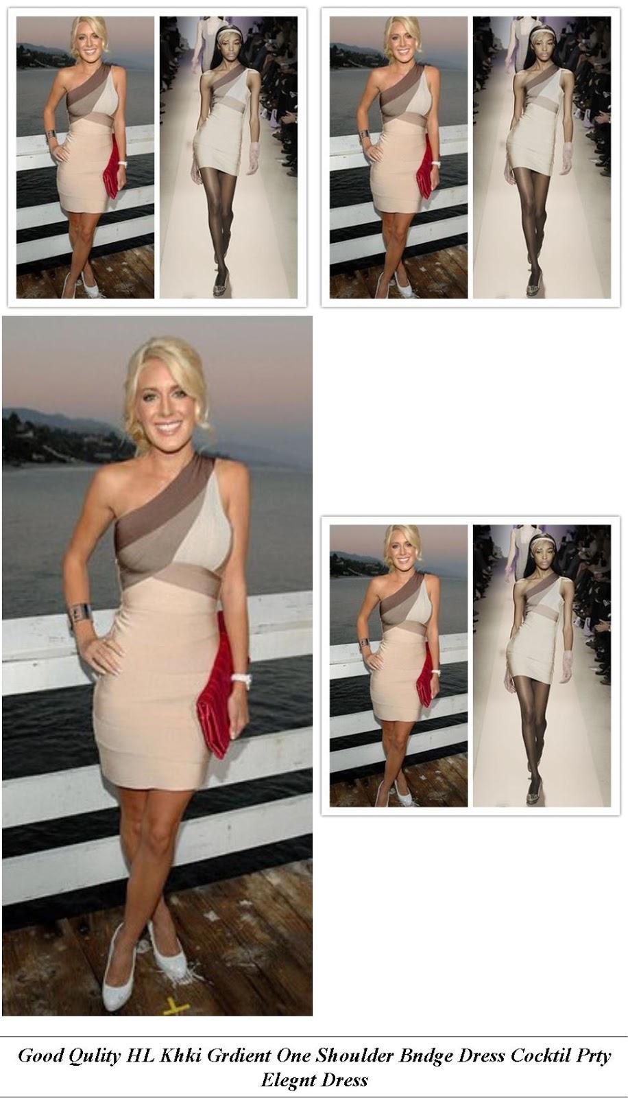 Coast Dresses - On Sale - Sheath Dress - Really Cheap Clothes Online Uk