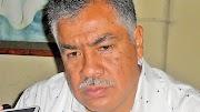 Esperaba el anuncio de un programa de apoyo a la canasta básica, expresa Víctor Aguirre, sobre el informe de AMLO
