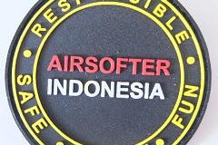 Budget Dan Panduan Memulai Hobi Airsoftgun