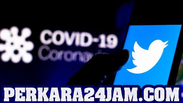 http://www.perkara24jam.com/2021/07/sosial-media-twitter-tindak-10-juta-akun-penyebar-disinformasi-covid-19.html