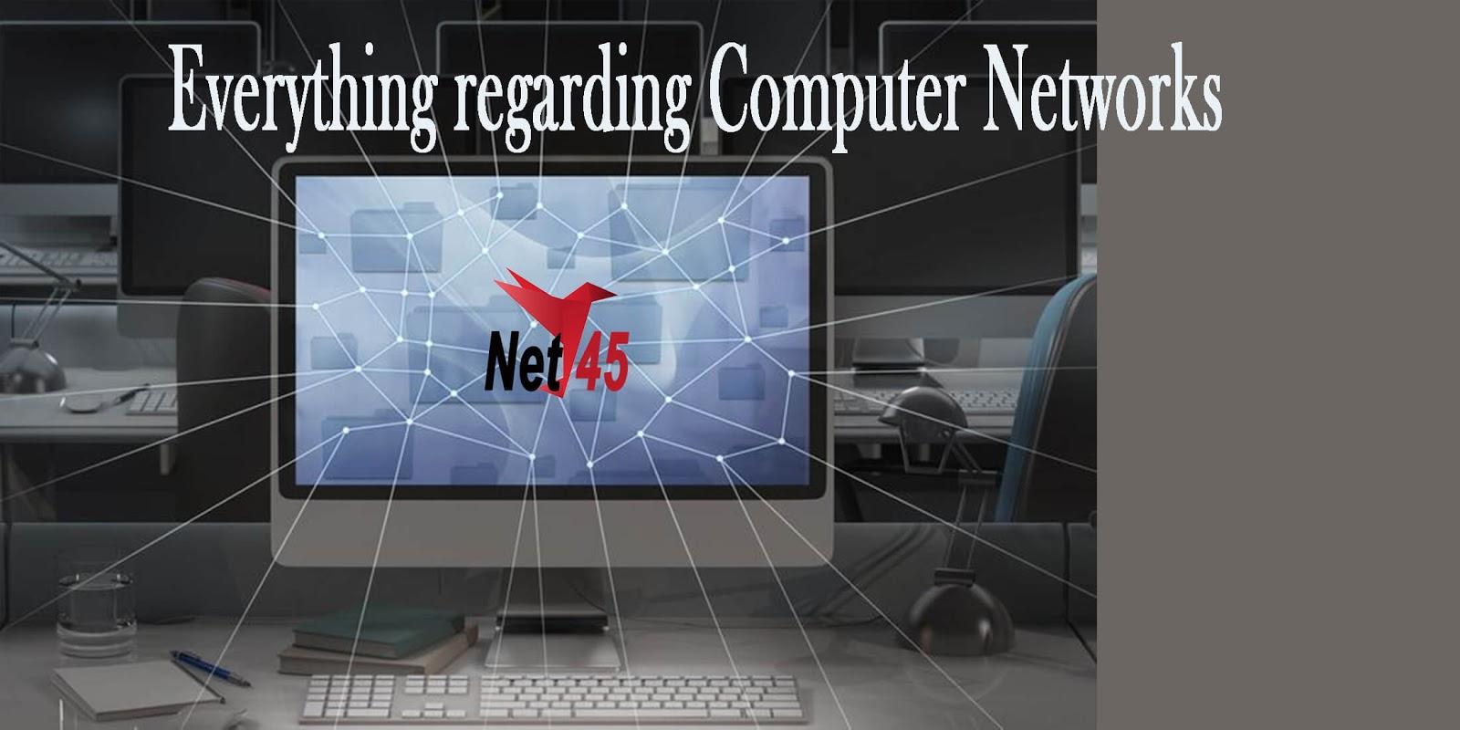 computer networks tan, advantages of comput, first computer network, whats a computer network, computer networks basics, co network