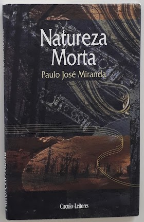 Natureza Morta   10,00€