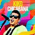 Baixar - Kiko Chicabana - Promocional de Carnaval - 2020