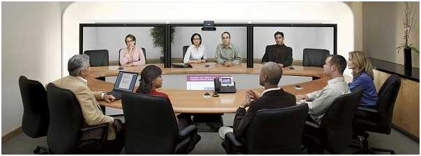 How to Conduct a Successful Virtual Meeting: eAakme