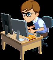 Trabajar en Lima, trabajo de programador, ofertas laborales en Lima