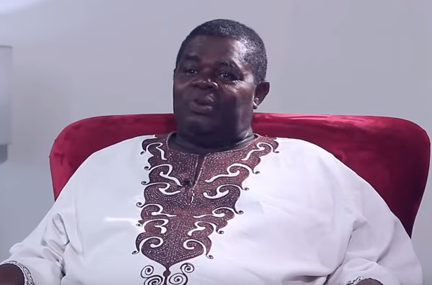 Bawumia Rescues Psalm Adjetefio From Rent Palaver