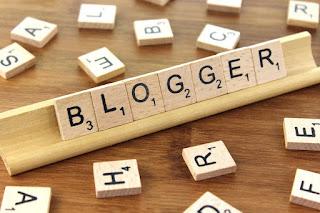 Cómo Conseguir Más Tráfico a tu Blog: SEO Off Page