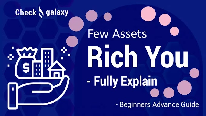7 Best Income Generating Assets - Complete Guide