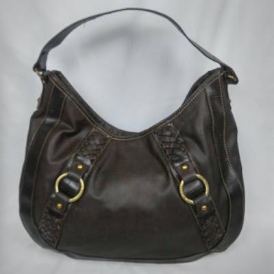 Vintage Tommy Hilfiger Bag