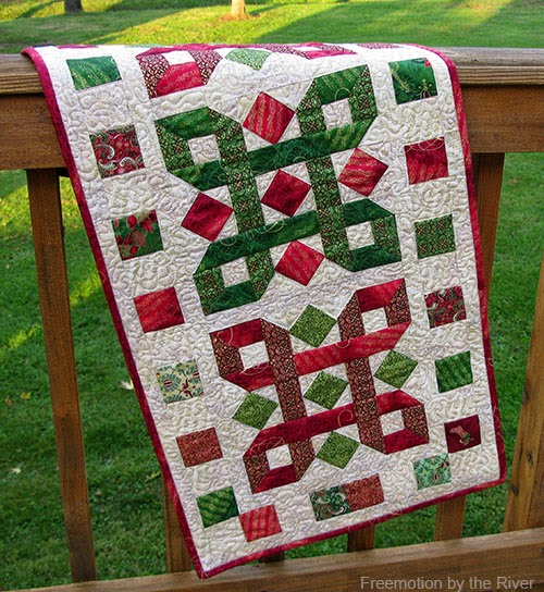 Christmas Table Runner Patterns Free.Free Christmas Table Runner Patterns Download Appshrefs S Blog