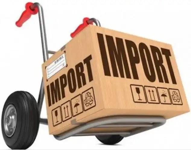 Bagaimana Cara Import Barang Dari Luar Negeri Ke Indonesia ?