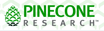 Join Pinecone Research and Earn $3 per survey