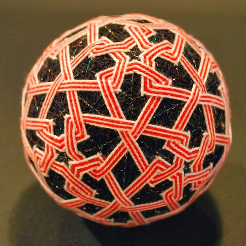 11-Embroidered-Temari-Spheres-Nana-Akua-www-designstack-co
