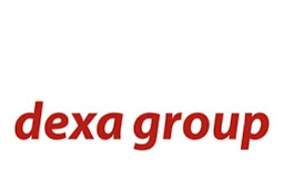 Walk In Interview Dexa Group Bulan April 2017