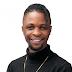 BBNaija: Laycon is under spiritual love attack, says Teni