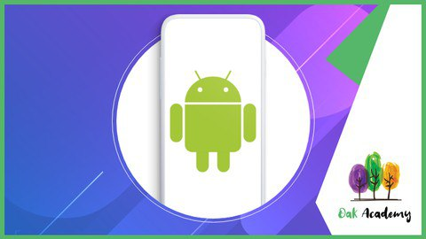 Android App Development and Android Application Hacking [Free Online Course] - TechCracked