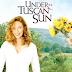 Sob o Sol da Toscana (2003)