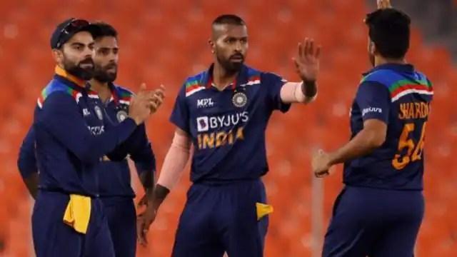 टीम इंडिया की हार के 5 बड़े कारण, टॉस से लेकर कुलदीप तक, जानें
