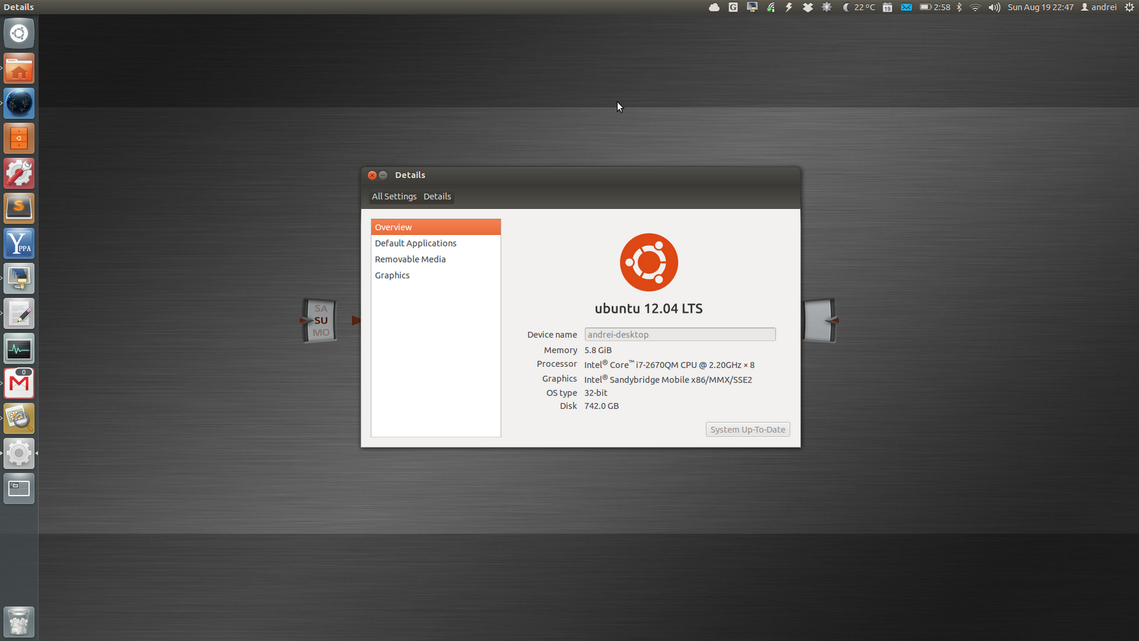 Get HDMI Working With Nvidia Optimus On Ubuntu By Using