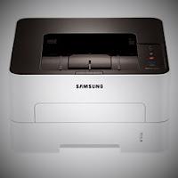 Descargar Driver impresora Samsung Xpress M2825nd Gratis