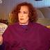 Νεφέλη Ορφανού: «Είχα Άγιο... Με έσωσε η γάτα μου και δεν κάηκα από την ηλεκτρική κουβέρτα» (video)