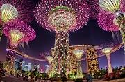 5 Diwali Vacation Trips for 2019 Diwali