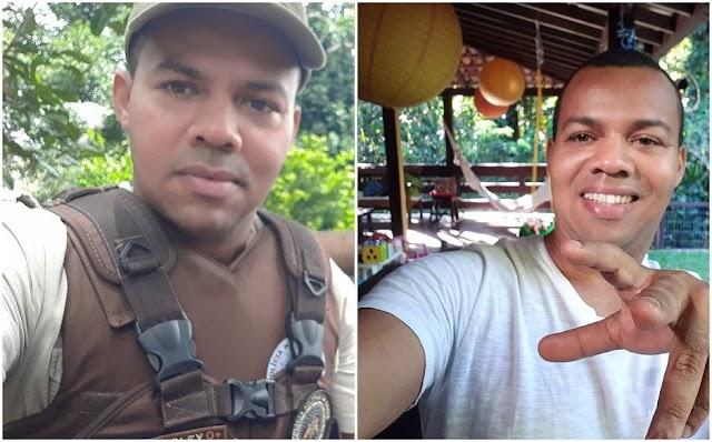 Soldado morto na Barra discutia com os colegas por divergências de opinião