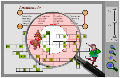 http://ceiploreto.es/lectura/Plan_interactivo/130/30/index.html