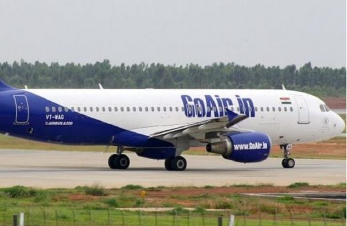Go-Air sacked pilot for commenting against PM
