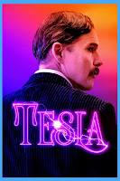 Film Tesla