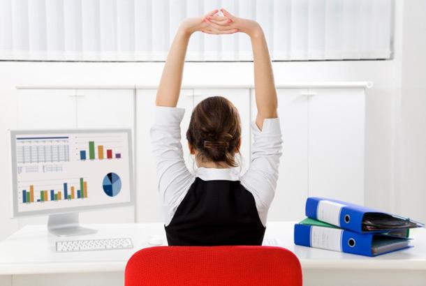 6 Tips Agar Tetap Termotivasi Berlatih Fitness
