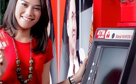 Alamat Lengkap dan Nomor Telepon Kantor Bank Mayora di Bekasi
