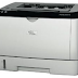 Ricoh Aficio SP 3410DN Printer Driver Download
