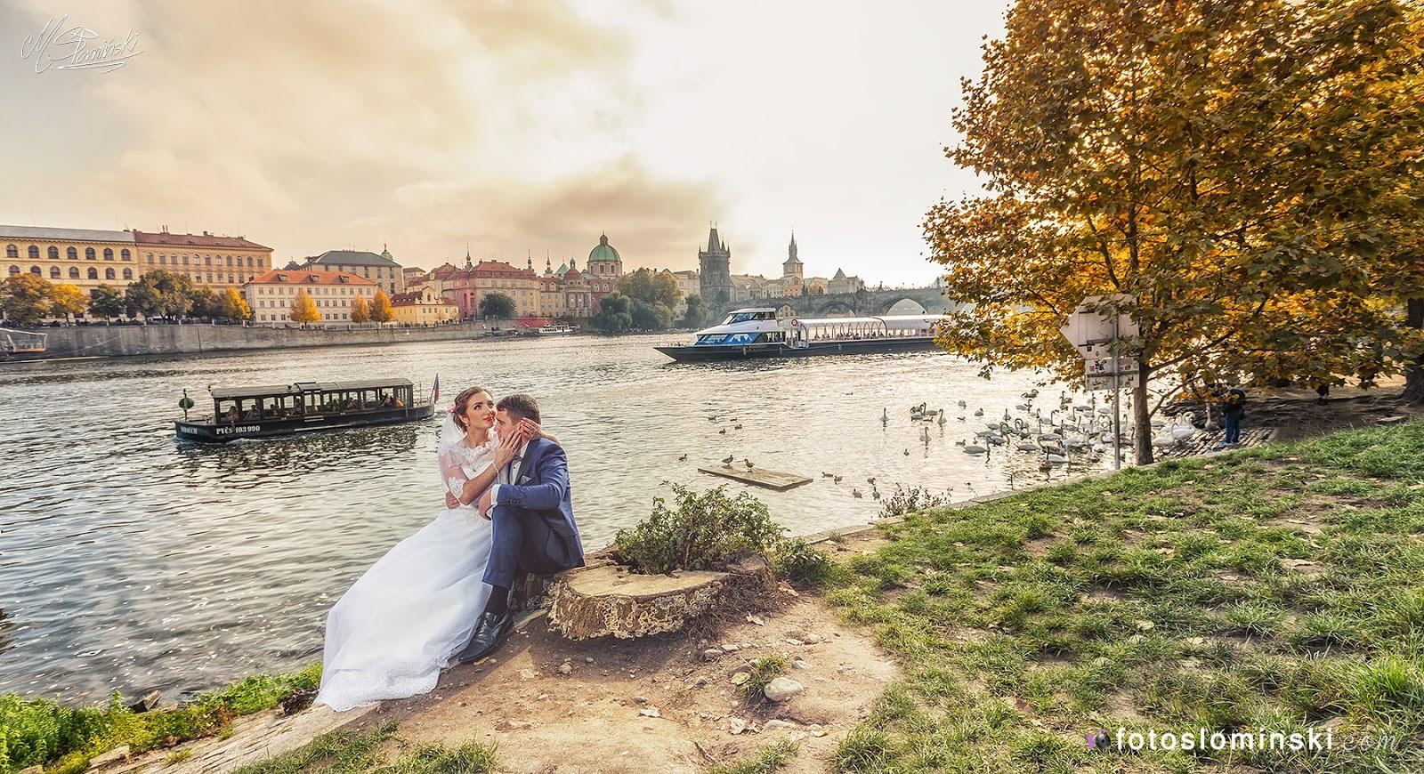 10 najlepszych zdjęć ślubnych 2016 roku - #ZdjęciaSłomińskiego - Fotografia ślubna Wrocław SŁOMIŃSKI.