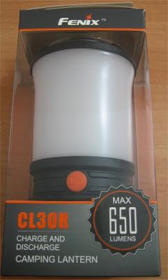 http://bombillasdebajoconsumo.blogspot.com.es/2019/04/linterna-led-fenix-cl30r-650-lumens.html