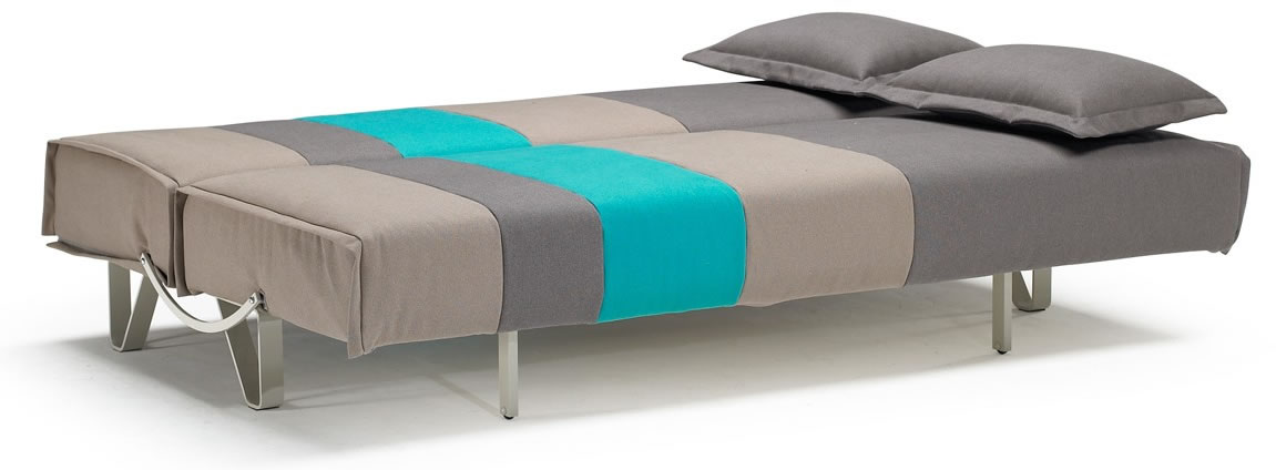 Most Comfortable Ikea Sofa Bed Black Living Room Design For Modern House | Inspireddsign