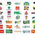 Eleições 2020: TSE autoriza convenções partidárias virtuais