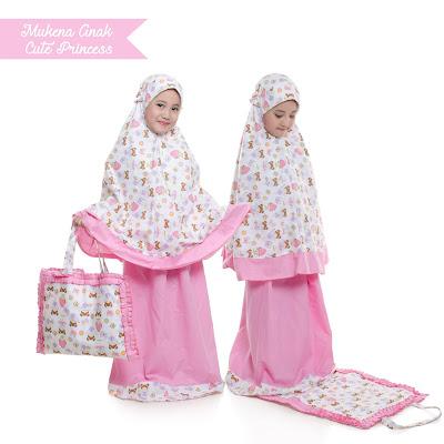 Manfaatkan-Promo-Ramadhan-untuk-Berburu-Mukena-Anak-dengan-Beragam-Model