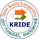 KRIDE Recruitment Bangalore, Karnataka Apply For 22 Posts - Last Date : 21 May 2021