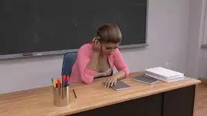 Keterampilan Membuka Dan Menutup Pelajaran