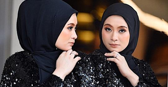 Adakan Hubungan intim Bersama Adira Sebelum Cerai,Dato Red Terima Padah