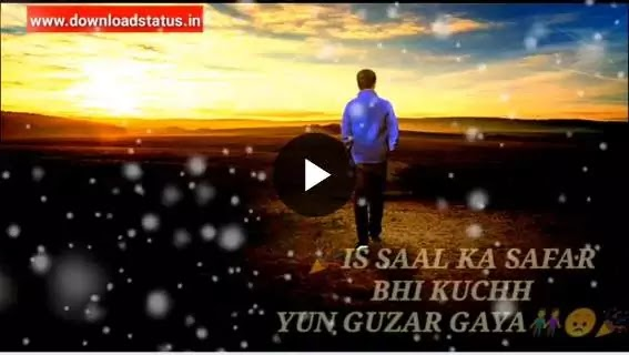 [200+] Best Happy New Year Song Status Video 2020-2021 Download