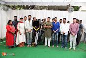 Nithin Pawan Movie Opening Stills-thumbnail-2