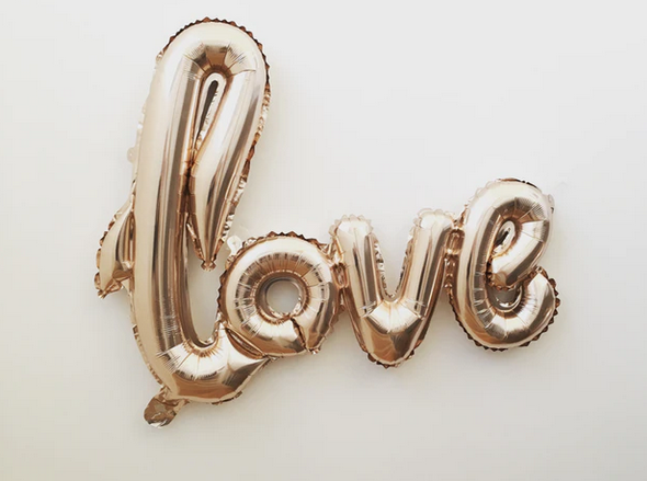 the way to Use Love Quotes to precise Your Romantic Side