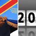 Désignation Denis Kadima à la CENI : Félix Tshisekedi entre le marteau et l'enclume