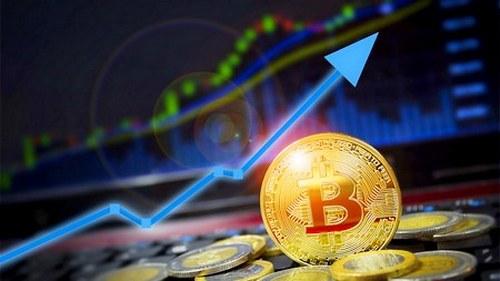Инвестировать в криптовалюту, прибыльность и риски