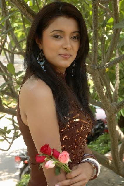 actress model beautiful - photo #39