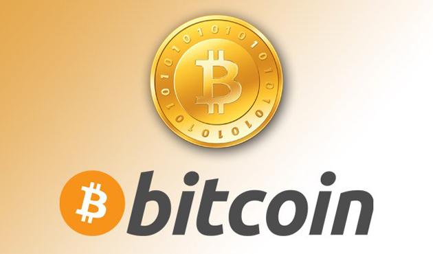 como comprar bitcoins com cartão de crédito opções binárias auto trader robot opção binária colocar ou ligar