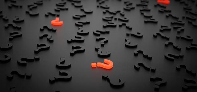 Informe Especial | ¿Una reforma monetaria contradictoria y encubierta es la salida?